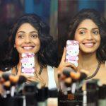 Pooja Sawant Hot Photos