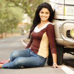 Pooja Sawant Hot Photos 6