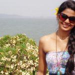 Pooja Sawant Hot Photos Collection