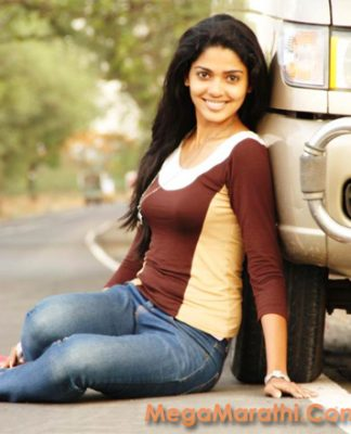 Pooja Sawant actress Hot Photos Collection Featured