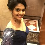 Pooja Sawant Hot Selfie