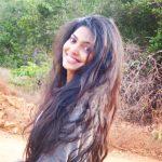 Pooja Sawant Hot Wallpaper