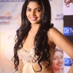 Pooja Sawant Hot Wallpaper 3