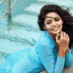 Pooja Sawant Marathi Actress Cute HD Photos
