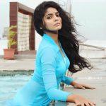 Pooja Sawant Marathi Actress Cute HD Photos 2