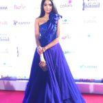 Pooja Sawant Marathi Actress HD Photos