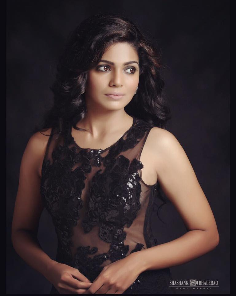 Pooja sawant marathi actress biography hd hot photos images wiki pooja sawant marathi actress hot hd photos 2 thecheapjerseys Choice Image