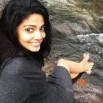 Pooja Sawant Photo Wallpapers