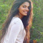 Pooja Sawant Pics