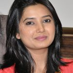 Prajakata Mali Marathi Actress Photos