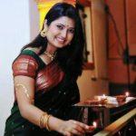 prajakta-mali-marathi-actress-hd-diwali-photos