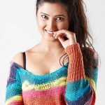prajakta-mali-marathi-actress-hd-hot-photos