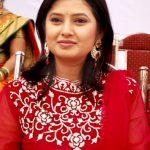 prajakta-mali-marathi-actress-hd-hot-photos-1