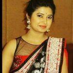 prajakta-mali-marathi-actress-hd-photos-2