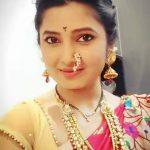 prajakta-mali-marathi-actress-hd-photos-3