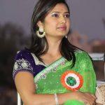 prajakta-mali-marathi-actress-hd-photos-4