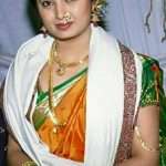 prajakta-mali-marathi-actress-hd-photos-6