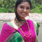 prajakta-mali-marathi-actress-hd-photos-8