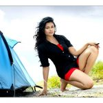 prarthana-bahere-hot-photos