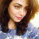 prarthana-behere-actress-hd-photos