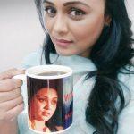 prarthana-behere-actress-hd-photos-1