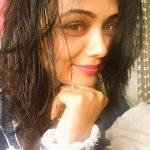 prarthana-behere-actress-hd-photos-2