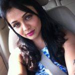 prarthana-behere-actress-hd-photos-3