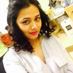 prarthana-behere-actress-hd-photos-4