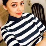 prarthana-behere-actress-hd-photos-5