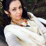 prarthana-behere-actress-hd-photos-7