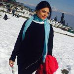 prarthana-behere-actress-hd-photos-8