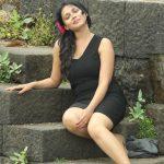 prarthana-behere-actress-hd-photos-collection
