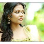 prarthana-behere-actress-hd-photos-gallery