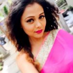 prarthana-behere-actress-hd-photos-saree-1