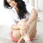 prarthana-behere-hot-look