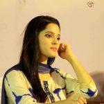 Priya Bapat Cute Photos