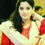 Priya Bapat Hot Sexy Photos