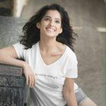 Priya Bapat Marathi Actress Hot Photos
