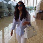 Priya Bapat Marathi Actress Hot Photos Collection