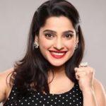 Priya Bapat Marathi Actress Photos