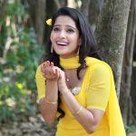 Priya Bapat Praju