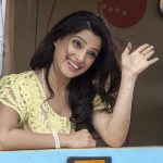 Priya Bapat Smiling Phtos