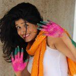 Rasika Sunil Marathi Actress Biography Photos