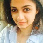 Ruchi Savarn MArathi Actress Images