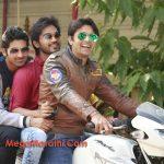 sanket-pathak-akshay-waghmare-vijay-geete-dostigiri-actors