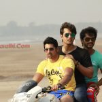 sanket-pathak-akshay-waghmare-vijay-geete-dostigiri-actors-photo