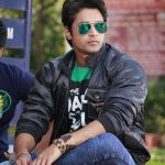 sanket-pathak-duheri-actor