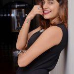 Sanskruti Balgude Actress Cute Photos
