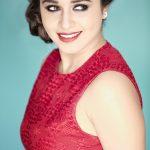 Sanskruti Balgude Actress Hot Photos