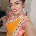 Sanskruti Balgude Marathi Actress Hot Photos Pics